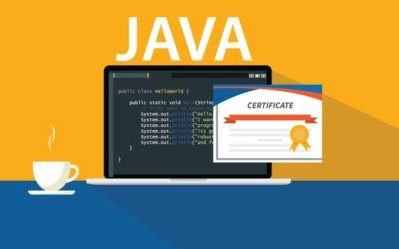 Oracle Java Certification – Pass the Associate 1Z0-808 Exam