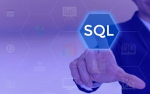 SQL/Database for Beginners for 2 days