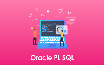 Oracle SQL & PL/SQL Fundamentals