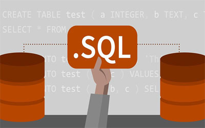 SQL-Design database for your project-Hands on Training/Workshop